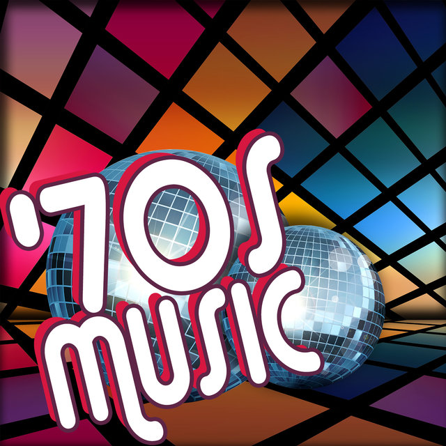 70s Music by 70s Music on TIDAL