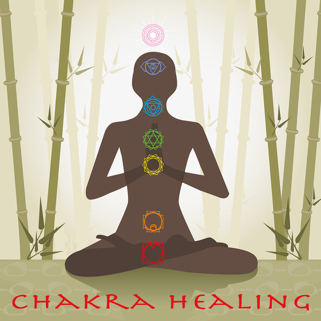 Listen to Throat Chakra, Communication & Inner Voice (New