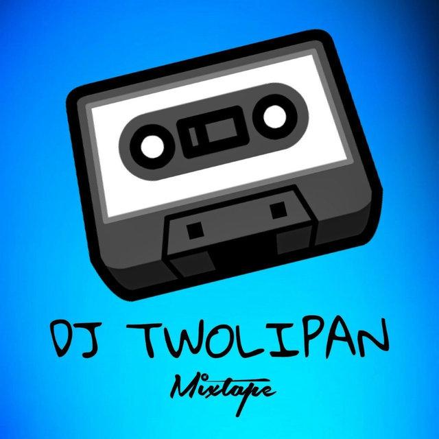 MixTape by Dj Twolipan on TIDAL