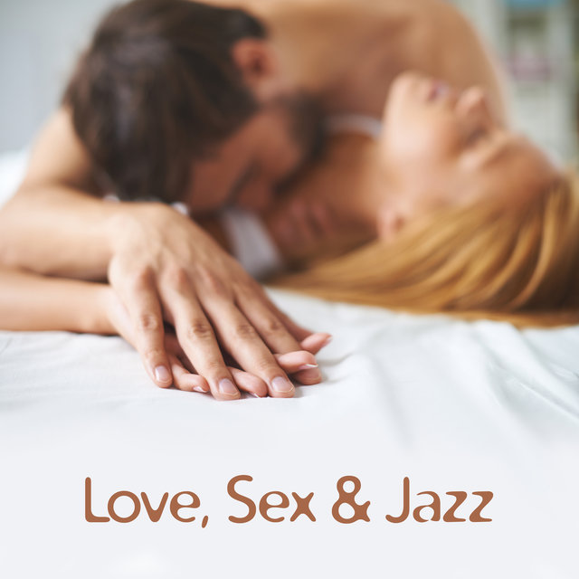Love Sex Jazz Sensual Jazz Music Romantic Time For Lovers Massage