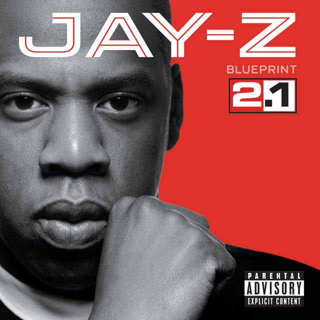 Listen to blueprint 21 by jay z on tidal malvernweather Images