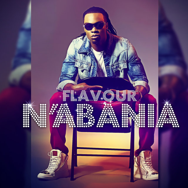 Listen to N'Abania by Flavour N'abania on TIDAL