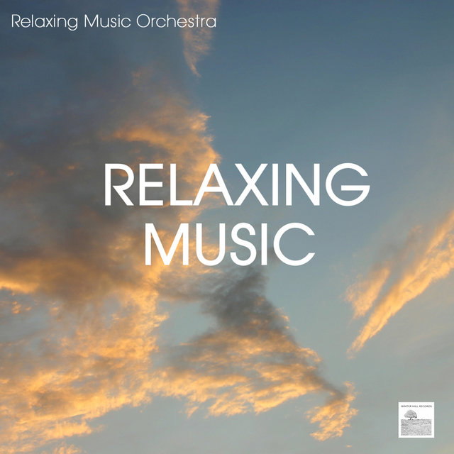 Relaxing Music - Songs and Lullabies to Help You Relax, Sleep and