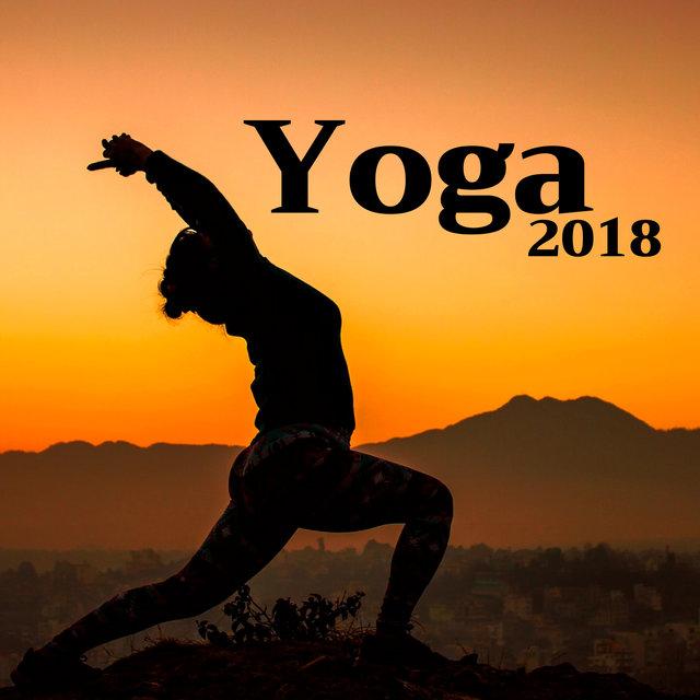 Listen to Yoga 2018: 30 Instrumental Buddhist Songs to