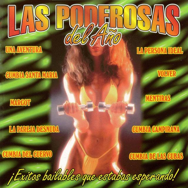 Listen To Noche De Fiesta Cumbia Andaluza By Estrellas