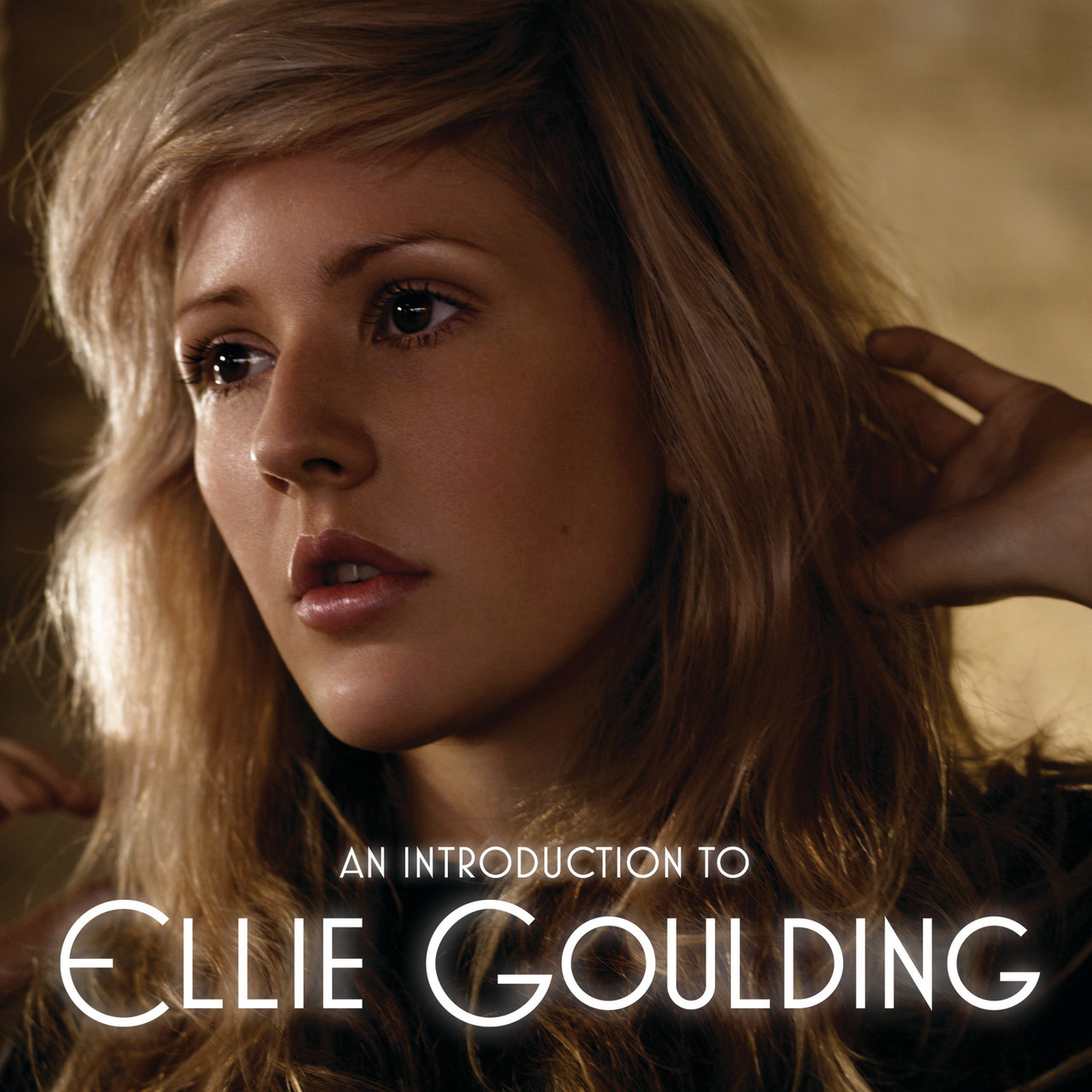 Download Album Ellie Goulding Terbaru Boboiboy