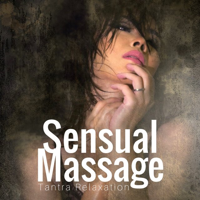 Listen To Sensual Massage Tantra Relaxation Kamasutra Erotic Music New Age Relaxing Music Tantric Sex Passion By Aromatherapy Synthesis On Tidal