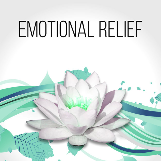 Emotional Relief Bright Side Of Life Healing Touch Massage