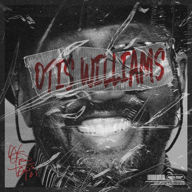 Otis Williams by Kxng Solo  on TIDAL