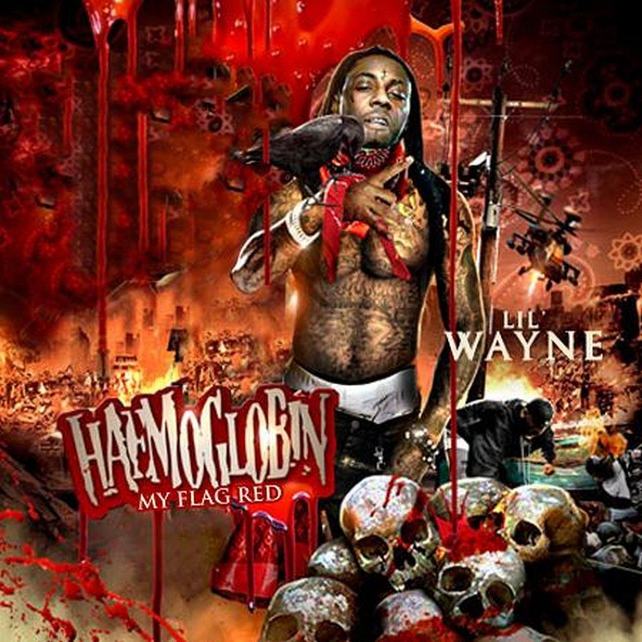 TIDAL: Listen to Lil Wayne on TIDAL