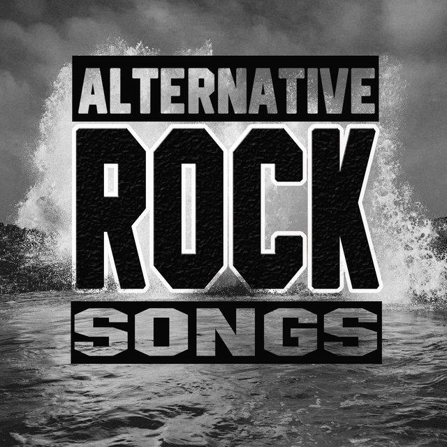 Alternative Rock Songs: Best Indie Rock Music 80's 90's 00's