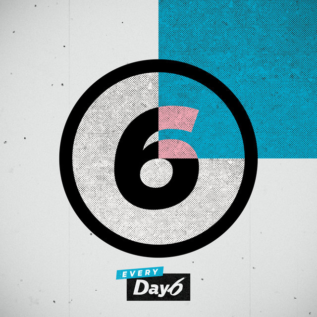 Every Day6 March by Day6 on TIDAL