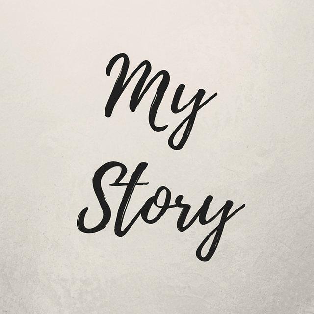 My Story by Lofi Hip-Hop Beats on TIDAL