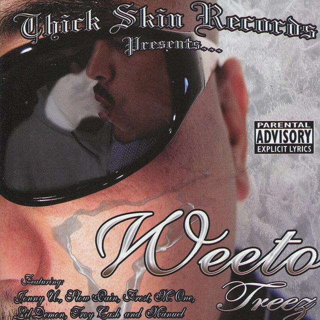 Killa Kali (feat  Slow Pain & Lil Demon) by Weeto on TIDAL