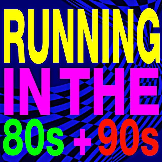 Vogue (Running Mix + 150 BPM) by Madonna & Running Music