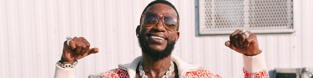 Gucci Mane WiMP