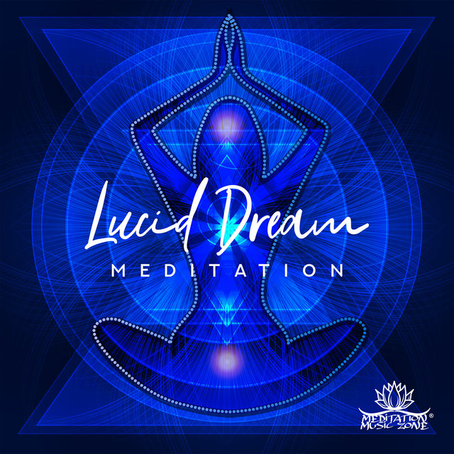 Lucid Dream Meditation (Celtic New Age Music) by Meditation