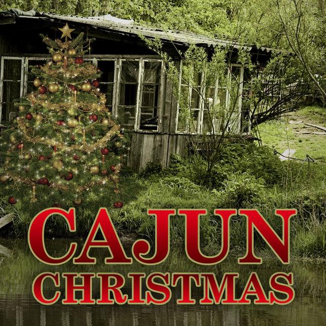 Cajun Christmas.Cajun Christmas By Various Artists On Tidal
