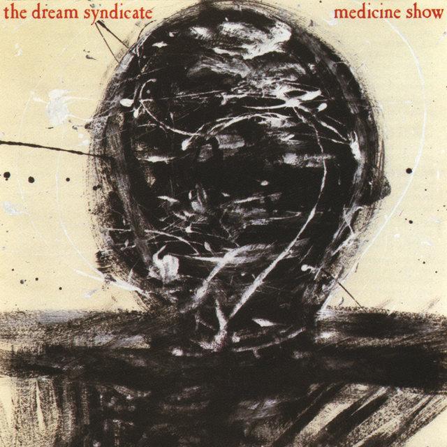 Steve Wynn Tells the History of the Dream Syndicate, Album