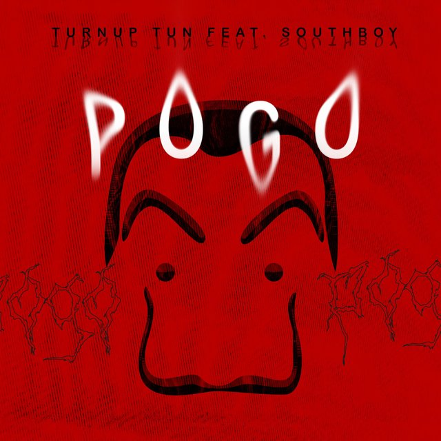 Listen to Pogo (feat  Southboy) by Turnup Tun on TIDAL