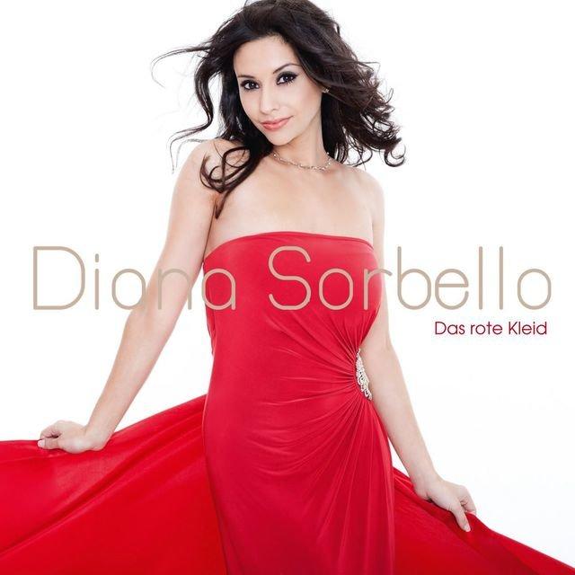 Rote To By Sorbello Listen Das Kleid Diana On Tidal nP0k8wO