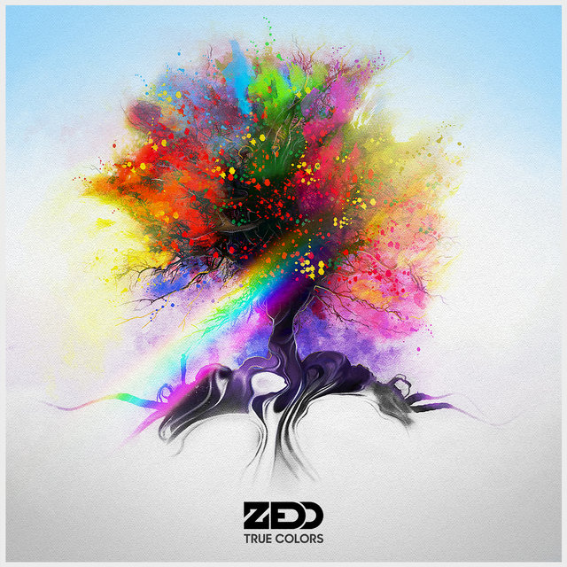 Zedd Let Me Show You My True Colors