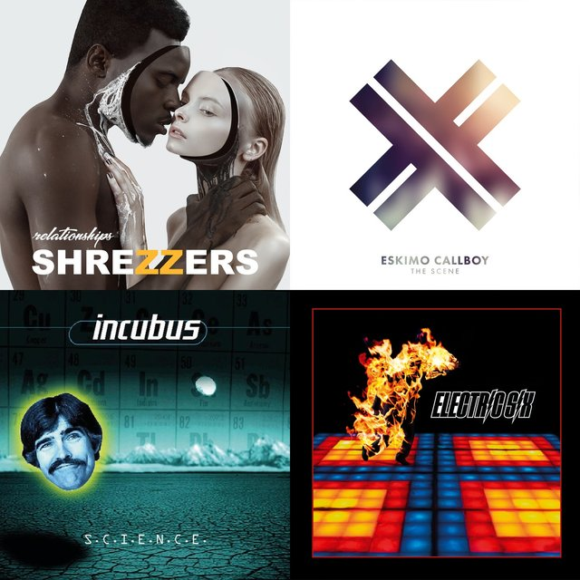 Listen to Audiophile-Heaven Test Playlist on TIDAL