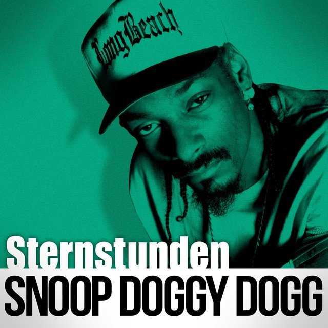 Listen to Sternstunden by Snoop Dogg on TIDAL