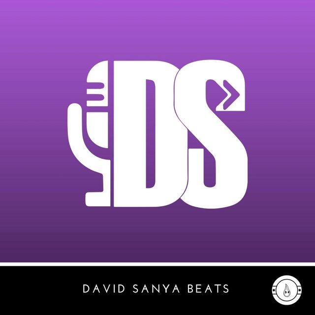 Listen to Lo-Fi, ChillHop & Boom Bap Type Instrumental Beats