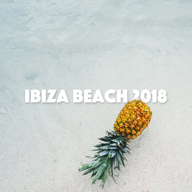 Ibiza Beach 2018 - Best Instrumental Lounge CD for Summer