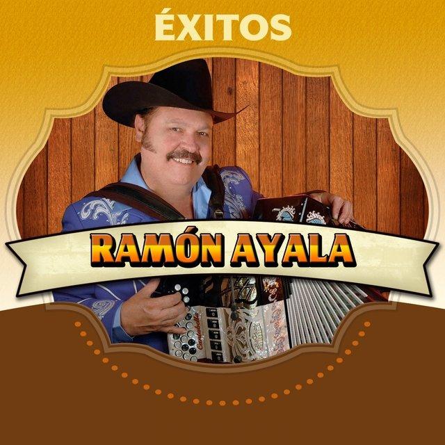 Corrido De Chito Cano By Ramón Ayala On Tidal