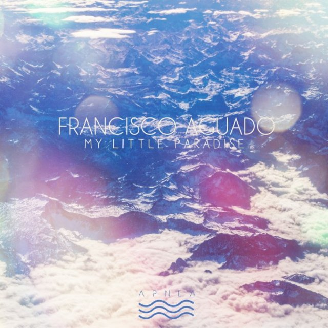 Listen to My Little Paradise by Francisco Aguado on TIDAL
