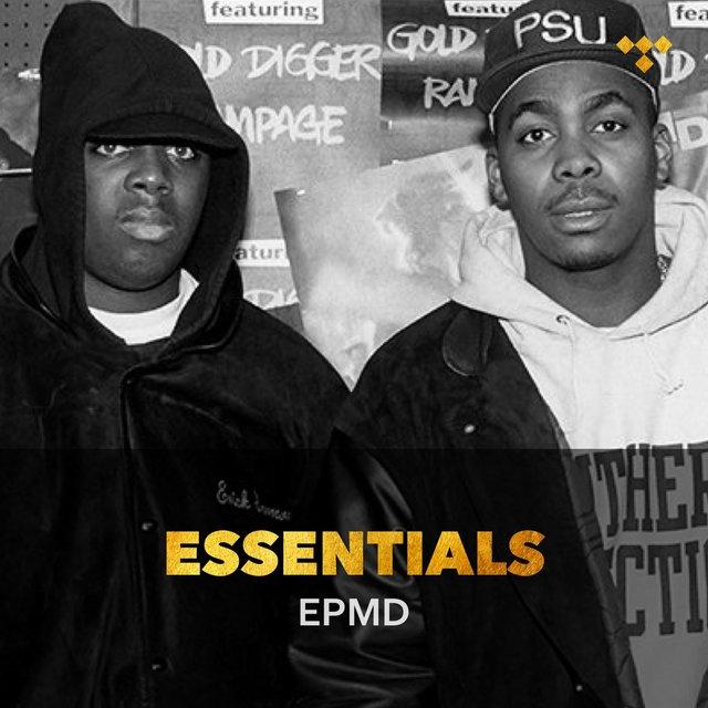 7cc19fd56bfc6 Listen to EPMD Essentials on TIDAL