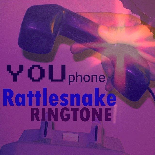 Rattlesnake Ringtone by Ringtones on TIDAL