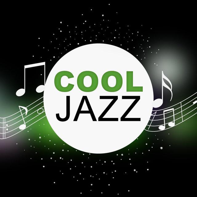 Cool Jazz - Soft Piano Jazz Music, Light Jazz Piano, Inspirational