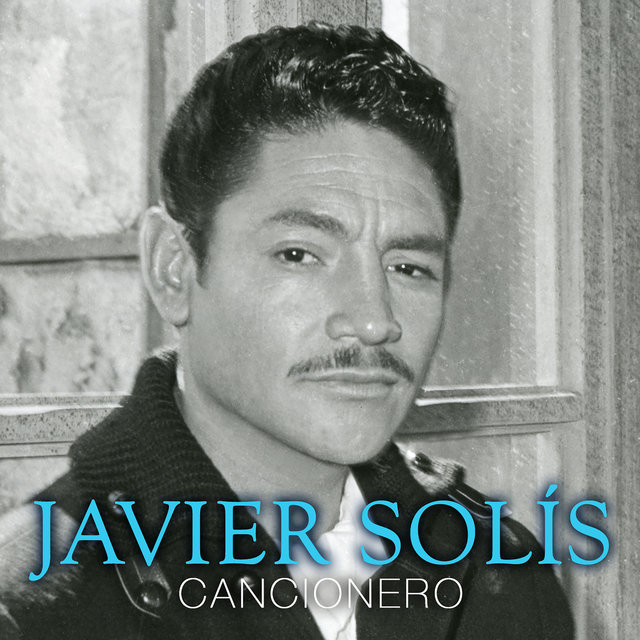 Listen to Cuatro Cirios by Javier Solís on TIDAL