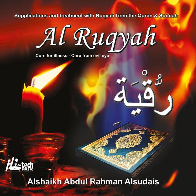 Listen to Al Ruqyah - Tilawat-e-Quran by Alshaikh Abdul