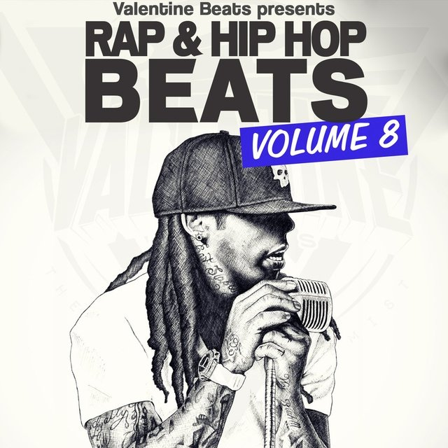 Listen to Morning Rise (Sad Intro/Outro Rap Mix) by Valentine Beats