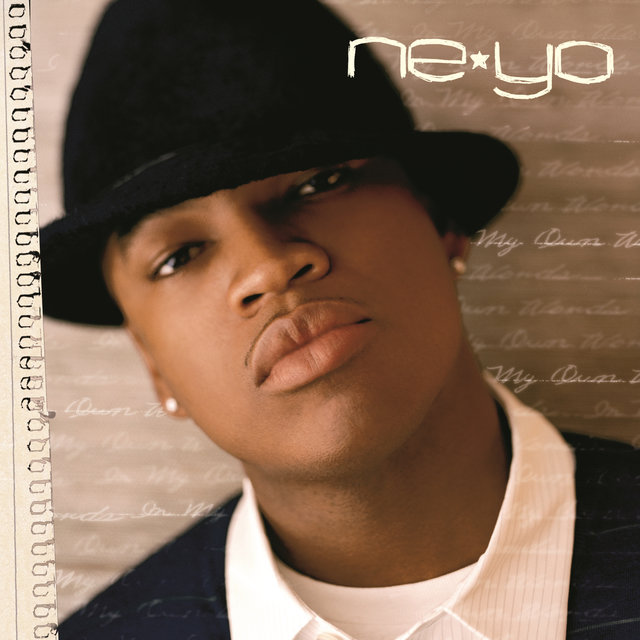 In My Own Words by Ne-Yo on TIDAL