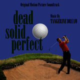 Movie dead solid perfect