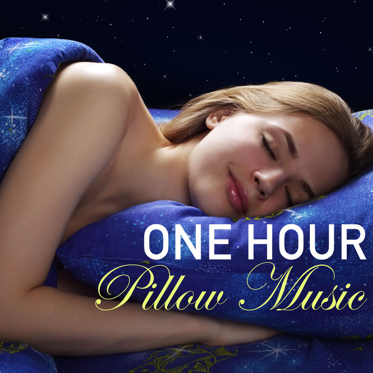 Fireplace Design fireplace sounds : Buy One Hour Pillow Music - Deep Sleep Relaxation Background ...