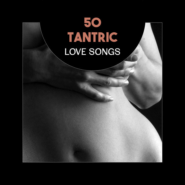 Erotic love massage tantric touch more modest necessary