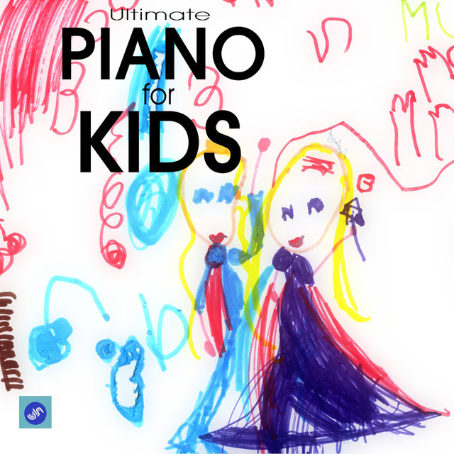Listen to Bach - Air on G String - Classics for Kids by