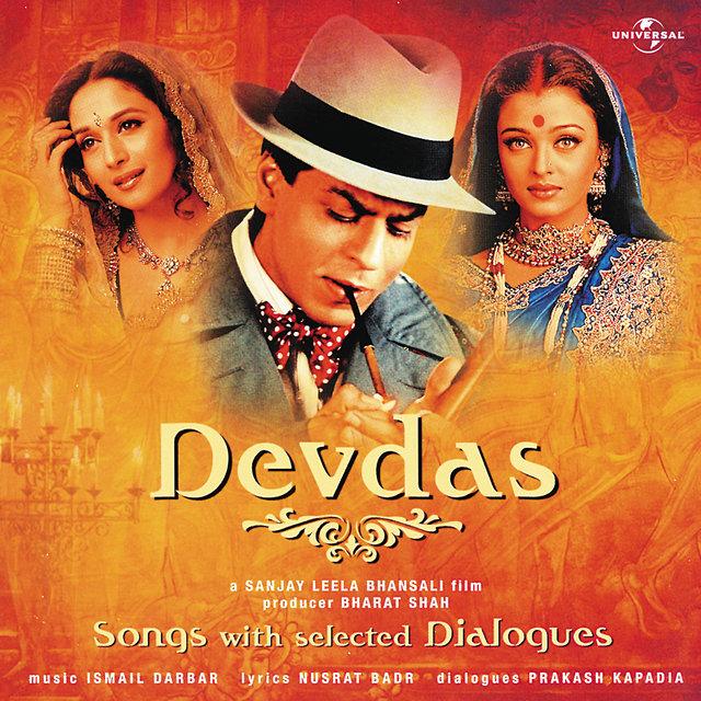 Devdas An Adaptation Of Sarat Chandra Chattopadhyay S Devdas By