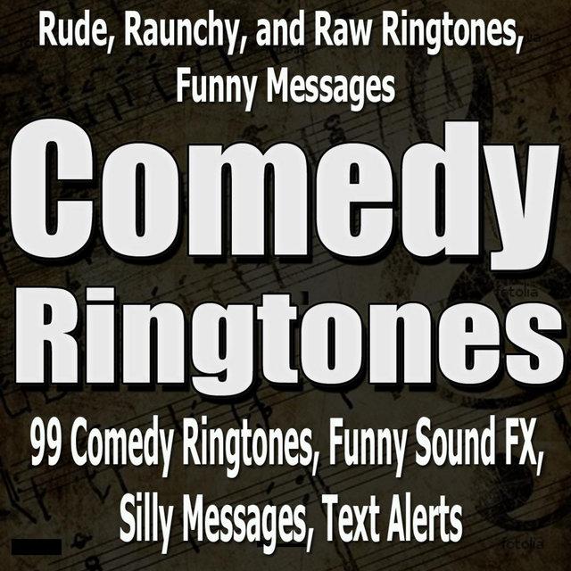 cool text message ringtones