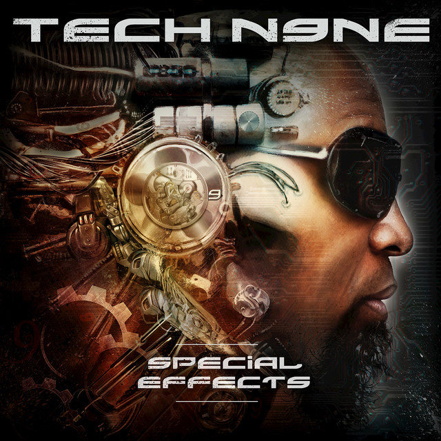 tech n9ne dominion album download