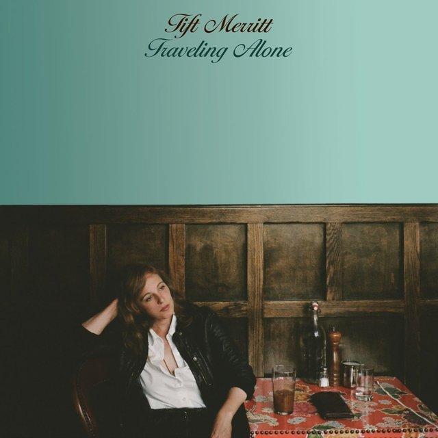 Tift Merritt 5 Albums That Changed My Life