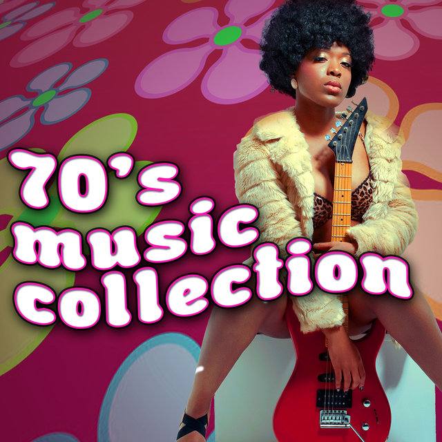 70's Music Collection by 70s Music on TIDAL