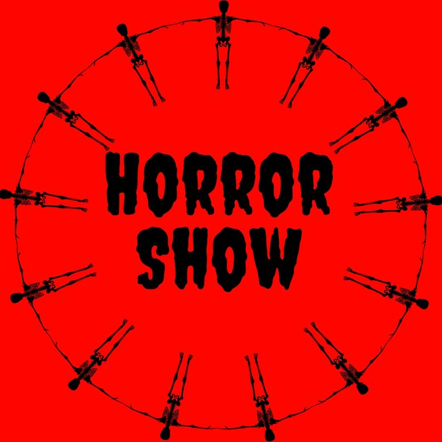 Horror Show - Ominous & Creepy Thriller Melodies, Halloween Theme
