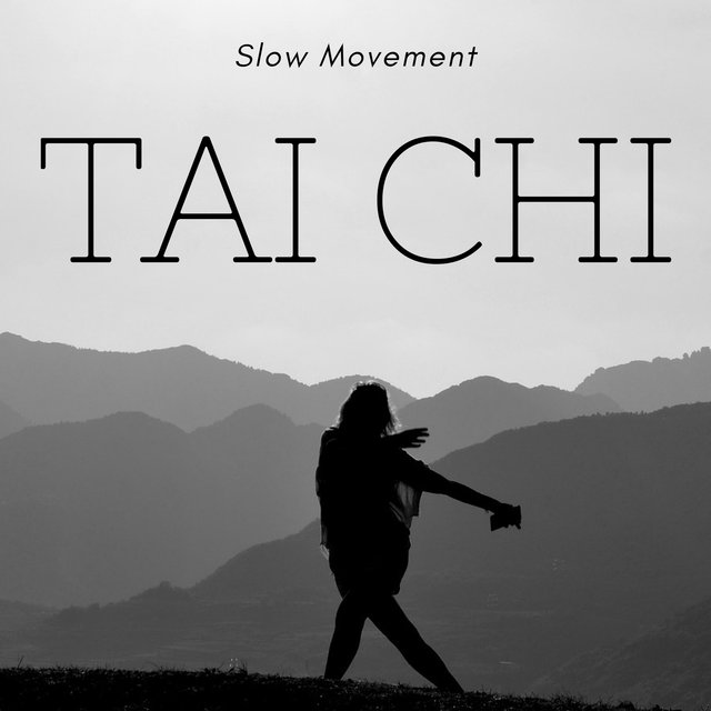 Listen to Tai Chi: Chinese Instrumental Sounds and Zen Music